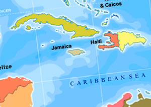 Why Nearshore Why Jamaica